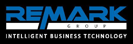 Remark Group Logo