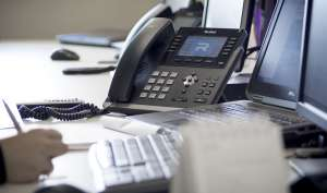 VOIP for Businesses