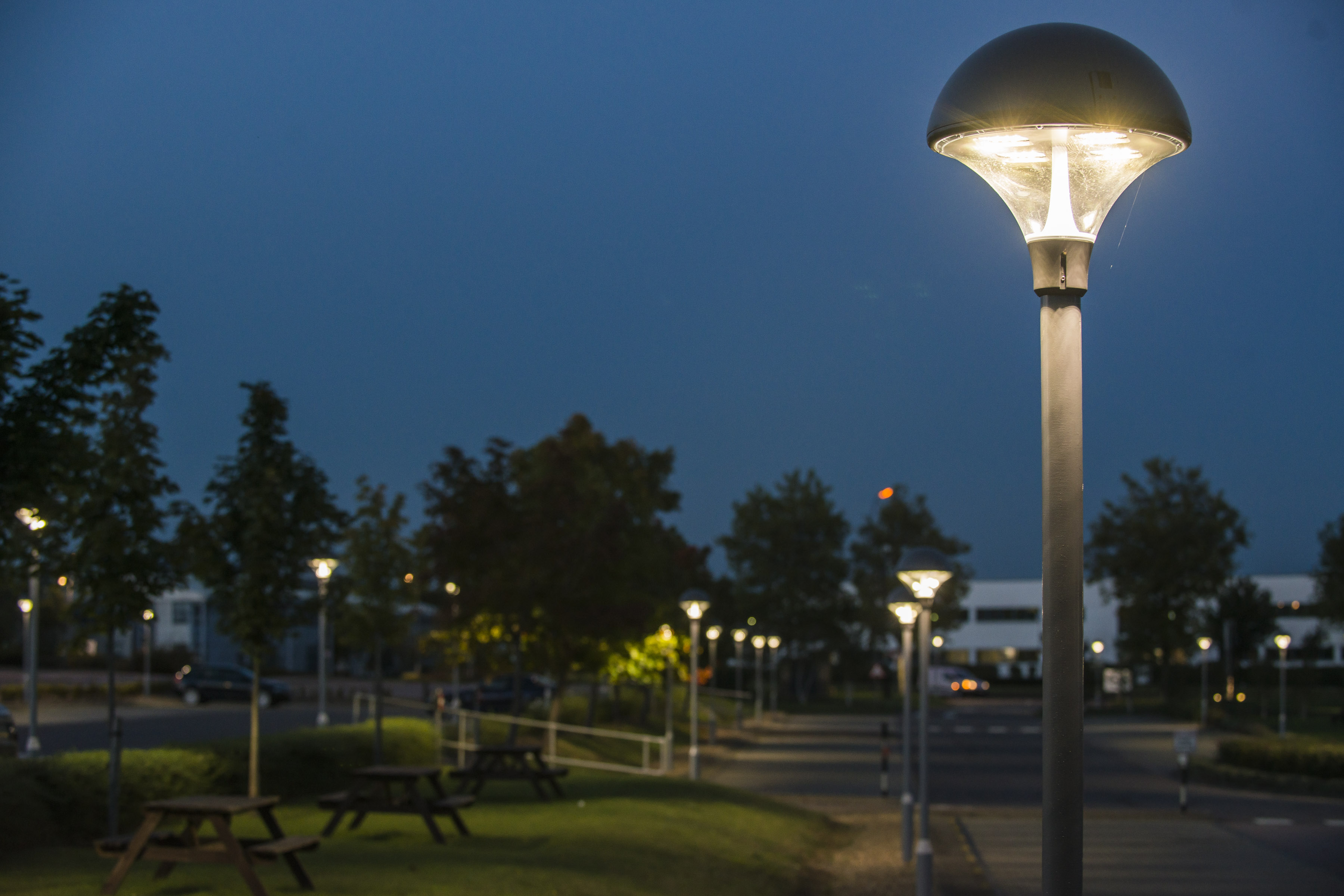 Six reasons why you should choose Energy Efficient Lighting   Remark Group    Remark Group