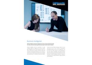 Business Intelligence Download