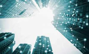 Smart City and IOT