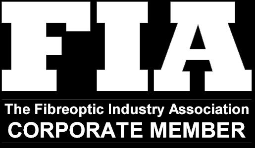FIA Corporate