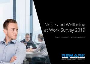Workplace Wellbeing Solutions