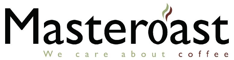 limage Masteroast logo