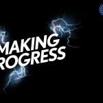 Look Beyond Making Progress Left