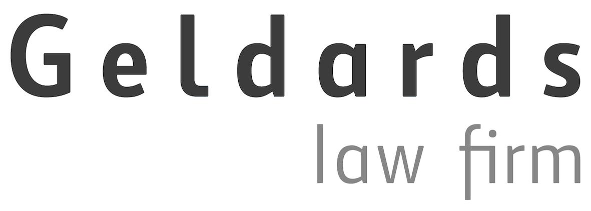 Geldards-Law-Firm-Logo