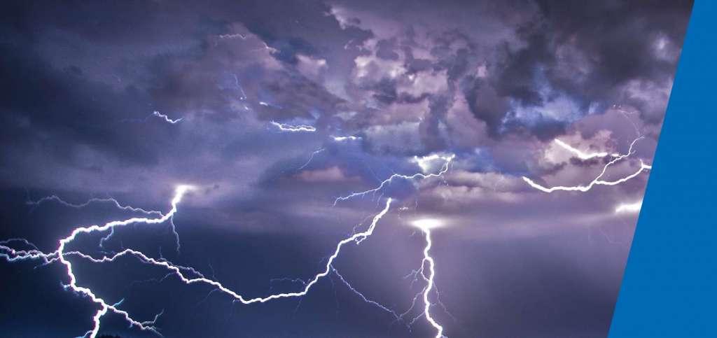 Lightning Surge Solutions