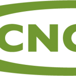 cnci green grey logo