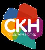 Cross Keys Homes Logo